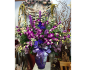 MIX 35 in Hialeah FL, Bella-Flor-Flowers