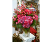 MIX 78 in Hialeah FL, Bella-Flor-Flowers