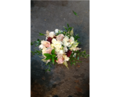 Wedding Bouquets in Aston PA, Wise Originals Florists & Gifts