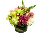 Always and Forever in Orlando FL, Windermere Flowers & Gifts