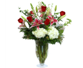 Grand Gesture in Orlando FL, Windermere Flowers & Gifts