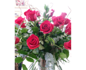 v-day01 in Honolulu HI, Patty's Floral Designs, Inc.