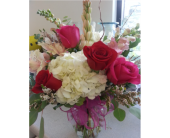 v-day04 in Honolulu HI, Patty's Floral Designs, Inc.