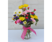 Embrace in Zeeland MI, Don's Flowers & Gifts