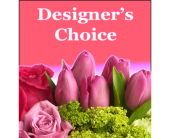Designers Choice in New Port Richey, Florida, Holiday Florist