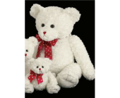 Lovable Bears in Metropolis IL, Creations The Florist