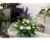 BGF5116 in Buffalo Grove IL, Blooming Grove Flowers & Gifts
