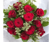 Romance in North Vancouver BC, Special Moments Flowers And Gifts