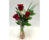 Someone Special x3 in Belleville ON, Live, Love and Laugh Flowers, Antiques and Gifts