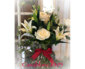 Casablanca  in Hilton Head Island SC, Flowers by Sue, Inc.
