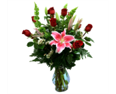 Regal Roses in Orlando FL, Windermere Flowers & Gifts