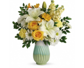 Art Of Spring Bouquet in Smyrna GA, Floral Creations Florist