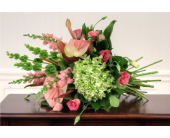 Meadow in Bellevue WA, Bellevue Crossroads Florist