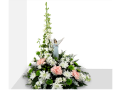 Angel of Comfort in Southfield, Michigan, Thrifty Florist