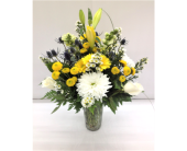 Simply Made Bouquet in Smyrna GA, Floral Creations Florist