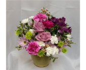 Speckled Spring in Grand Rapids MN, Shaw Florists