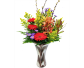 Great Expectations in Wading River NY, Forte's Wading River Florist