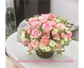 BGF3023 in Buffalo Grove IL, Blooming Grove Flowers & Gifts