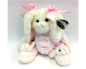 Bonnie Bunnytoes in Belleville ON, Live, Love and Laugh Flowers, Antiques and Gifts