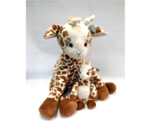 Patches - Hugs A lot Giraffe in Belleville ON, Live, Love and Laugh Flowers, Antiques and Gifts