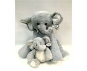 Spout - Hugs A lot Elephant in Belleville ON, Live, Love and Laugh Flowers, Antiques and Gifts