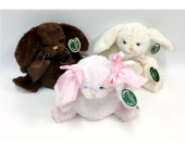 Scented Bunnies in Belleville ON, Live, Love and Laugh Flowers, Antiques and Gifts