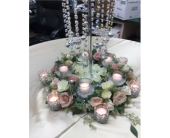 CUSTOM in Spring Hill, Florida, Sherwood Florist Plus Nursery