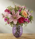 The Sweet Talk� Bouquet in Sapulpa OK, Neal & Jean's Flowers & Gifts, Inc.