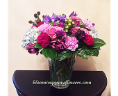 BGF5410 in Buffalo Grove IL, Blooming Grove Flowers & Gifts