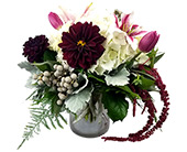 Texas Mamma in Fort Worth TX, Greenwood Florist & Gifts