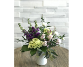 Make Her Day! in Pickering ON, Violet Bloom's Fresh Flowers