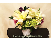 BGF4235 in Buffalo Grove IL, Blooming Grove Flowers & Gifts