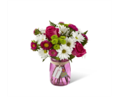 Because You're Special Bouquet in Smyrna GA, Floral Creations Florist