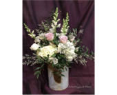 Custom in Aston PA, Wise Originals Florists & Gifts
