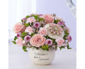 Mother's Love in Lansdale PA, Genuardi Florist