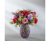 The FTD� Perfect Day� Bouquet - Deluxe in Chapel Hill NC, Floral Expressions and Gifts