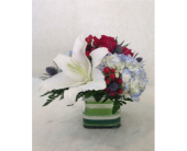 Independence in Nashville TN, Emma's Flowers & Gifts, Inc.