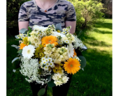 Bride101 in Schofield, Wisconsin, Krueger Floral and Gifts