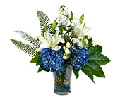 Coastal in Fort Worth TX, Greenwood Florist & Gifts