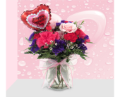 Happy Sweetest Day in Southfield MI, Thrifty Florist