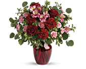 Blooming Belles Bouquet, picture