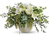 Flourishing Beauty Bouquet, picture