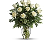 Joy Of Roses Bouquet, picture