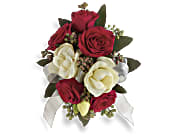 Oh La La Lovely Corsage, picture