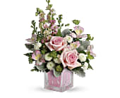 Teleflora's Bundle Of Joy Bouquet, picture