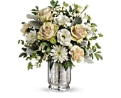 Teleflora's Endless Lovelies Bouquet, picture