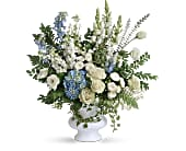 Treasured And Beloved Bouquet, picture
