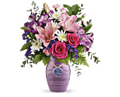 Teleflora's My Darling Dragonfly Bouquet, picture