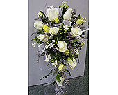 Wedding Ceremony in Lansdale PA, Genuardi Florist