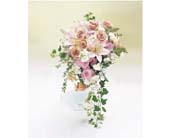 Bridal Bouquet in Lansdale PA, Genuardi Florist